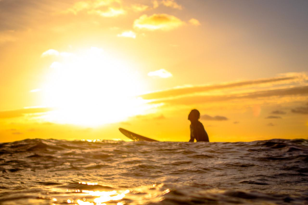 ervaar de magie van golfsurfen zandvoort